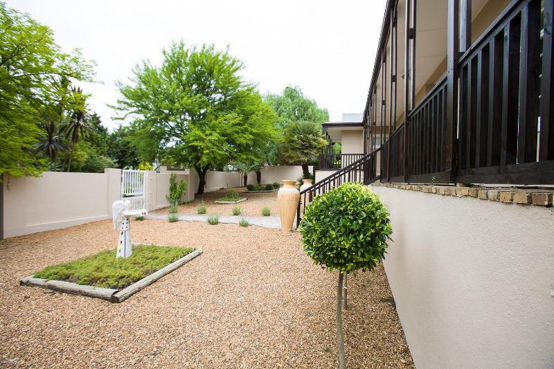 Property For Sale in Wellway Park, Durbanville 5