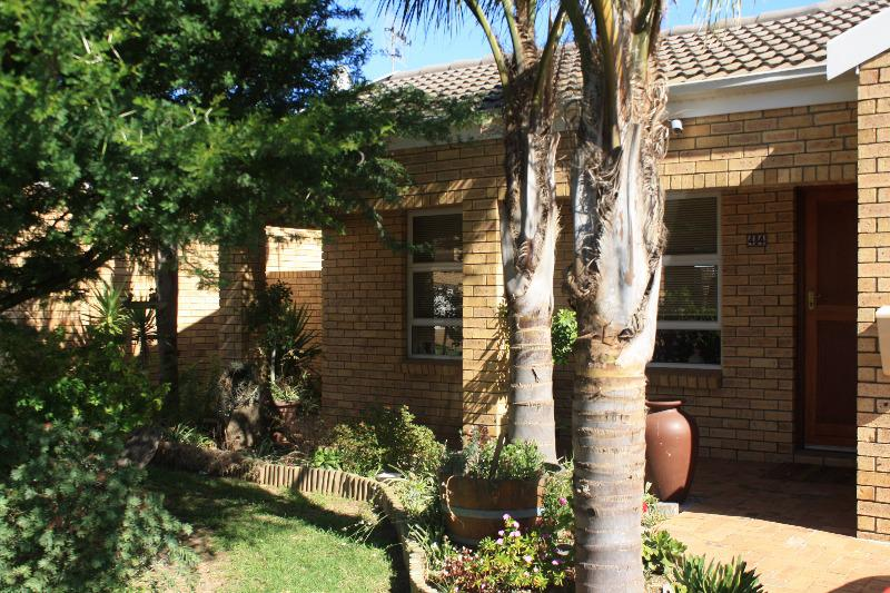 Property For Sale in Uitzicht, Cape Town 5