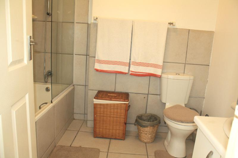 Property For Sale in Tyger Valley, Bellville 11