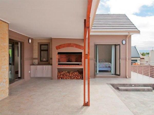Property For Sale in Kraaibosch, George 29