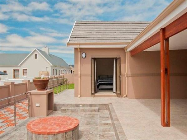Property For Sale in Kraaibosch, George 32