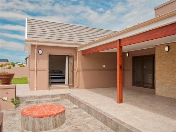 Property For Sale in Kraaibosch, George 21