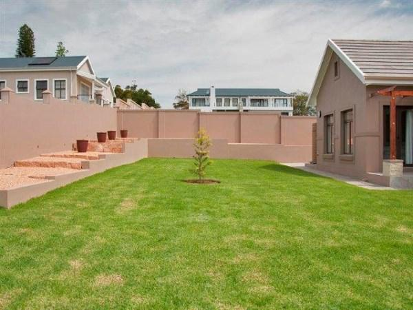 Property For Sale in Kraaibosch, George 26