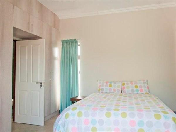 Property For Sale in Kraaibosch, George 11