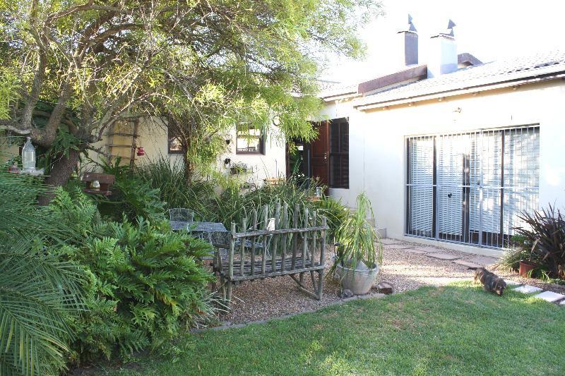 Property For Sale in Uitzicht, Cape Town 29