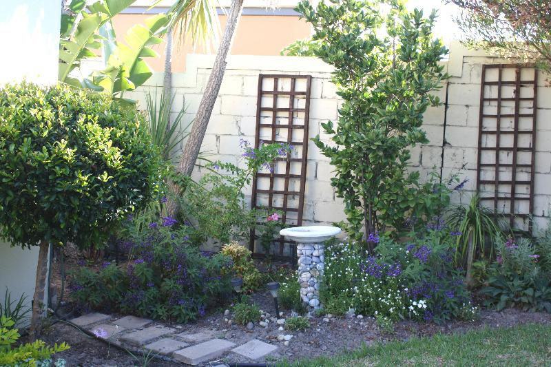 Property For Sale in Uitzicht, Cape Town 23