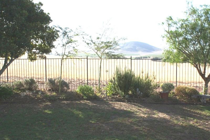 Property For Sale in Vierlanden, Durbanville 39