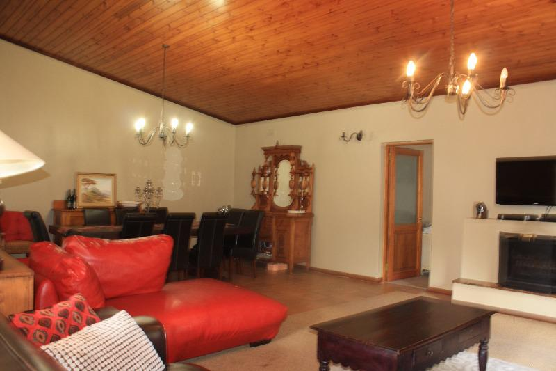 Property For Sale in Stellenberg, Bellville 9