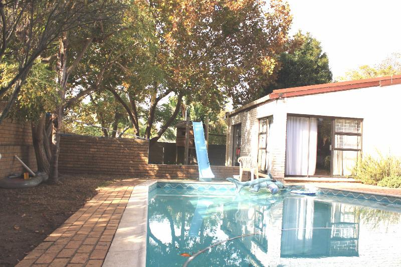 Property For Sale in Stellenberg, Bellville 21