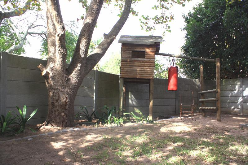 Property For Sale in Stellenberg, Bellville 23