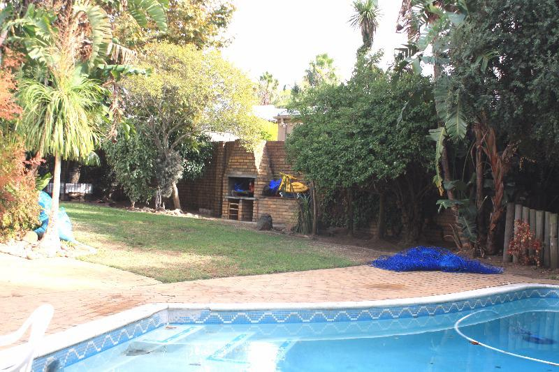 Property For Sale in Stellenberg, Bellville 24