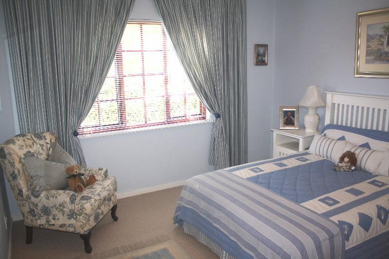 Property For Sale in Durbanville Hills, Durbanville 27