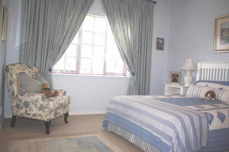 Property For Sale in Durbanville Hills, Durbanville 29