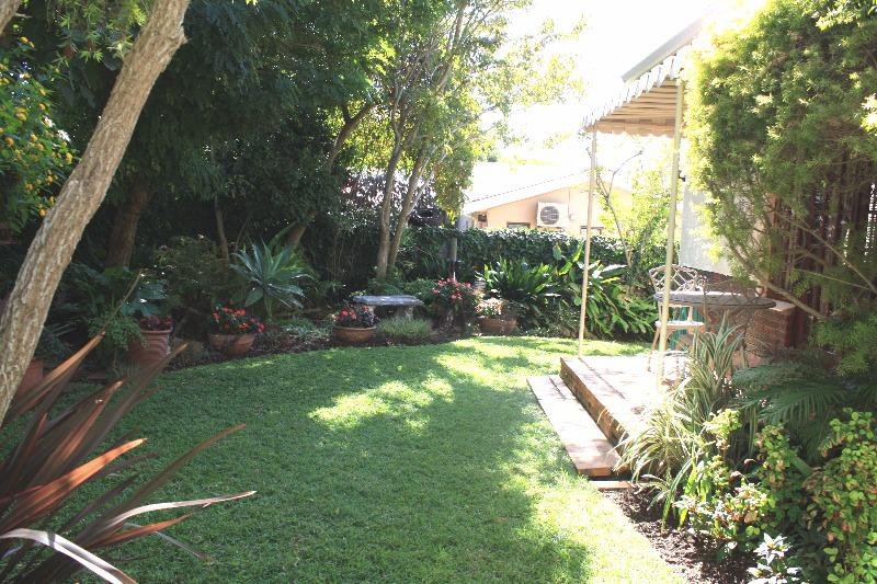 Property For Sale in Durbanville Hills, Durbanville 47