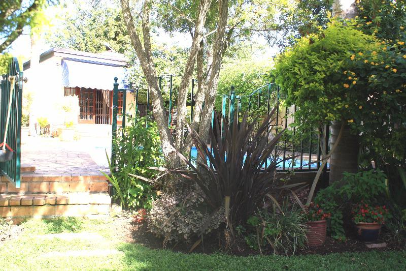 Property For Sale in Durbanville Hills, Durbanville 50