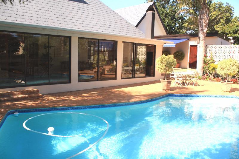 Property For Sale in Durbanville Hills, Durbanville 52