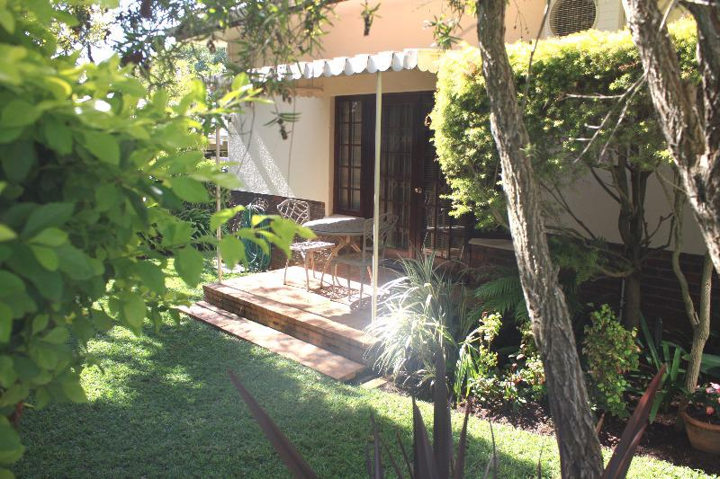 Property For Sale in Durbanville Hills, Durbanville 56