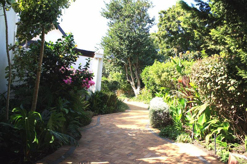 Property For Sale in Durbanville Hills, Durbanville 58