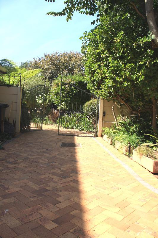 Property For Sale in Durbanville Hills, Durbanville 59