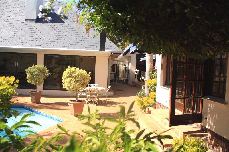 Property For Sale in Durbanville Hills, Durbanville 62