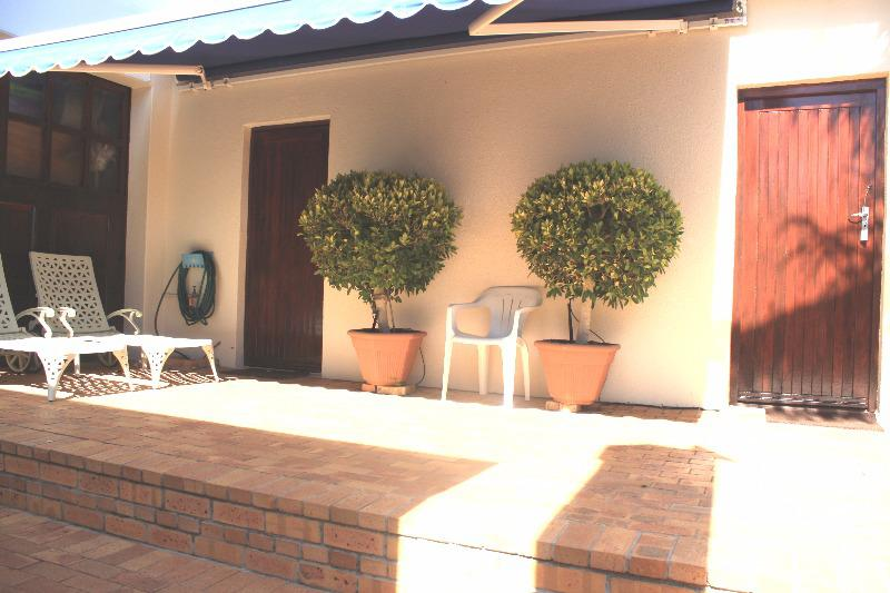 Property For Sale in Durbanville Hills, Durbanville 63