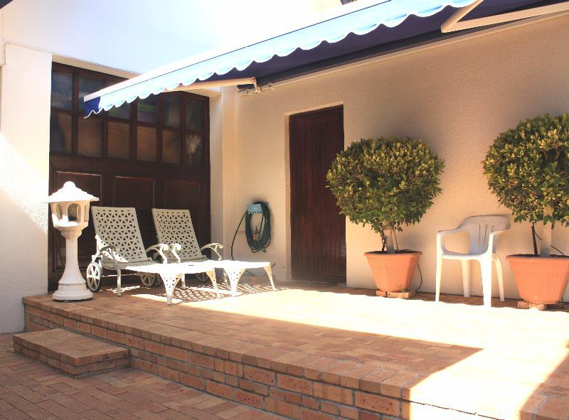 Property For Sale in Durbanville Hills, Durbanville 64