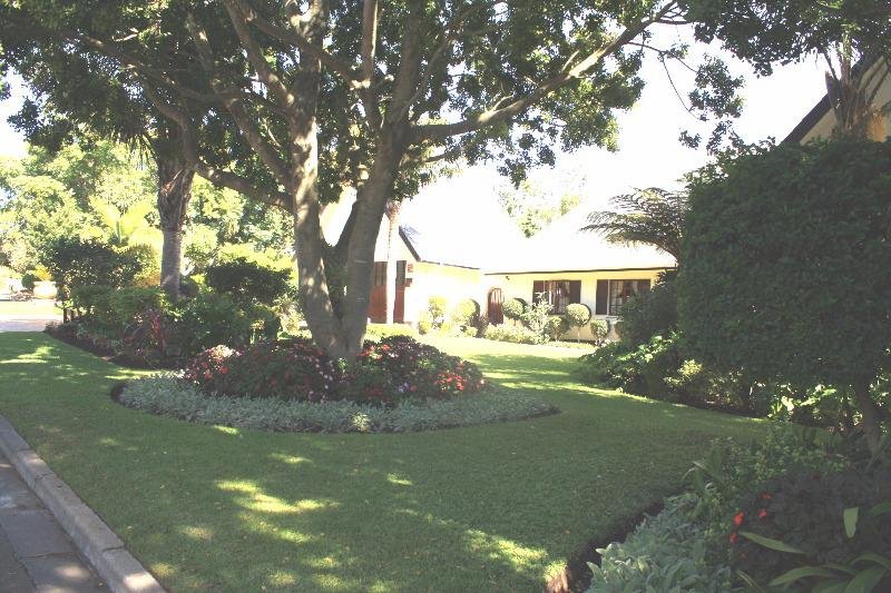 Property For Sale in Durbanville Hills, Durbanville 67