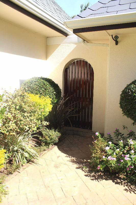 Property For Sale in Durbanville Hills, Durbanville 68