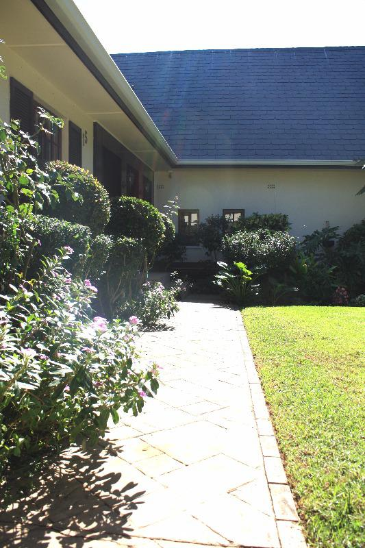 Property For Sale in Durbanville Hills, Durbanville 69