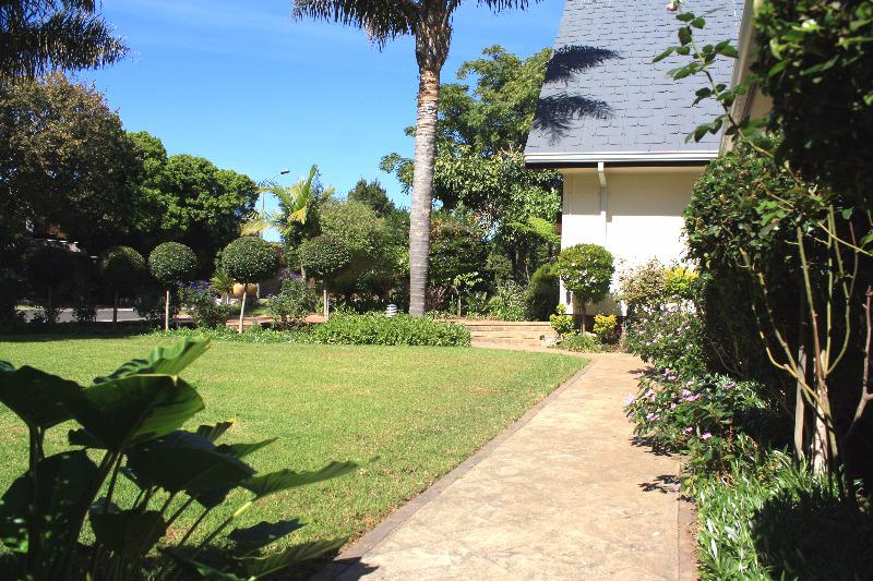 Property For Sale in Durbanville Hills, Durbanville 70