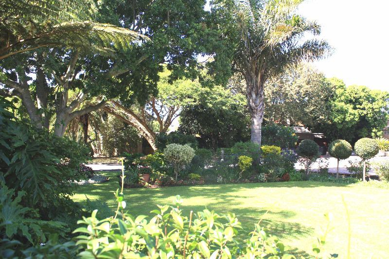 Property For Sale in Durbanville Hills, Durbanville 71