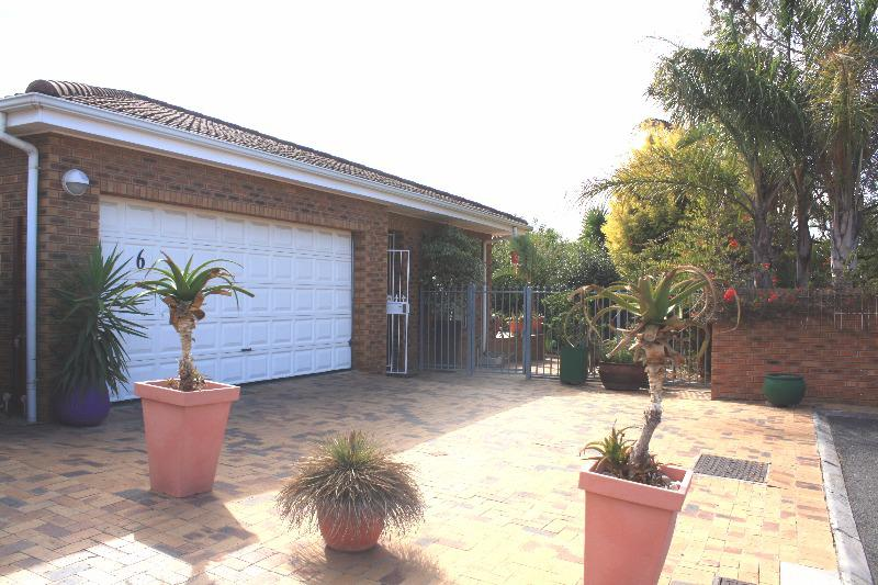 Property For Sale in Durbanville, Durbanville 29