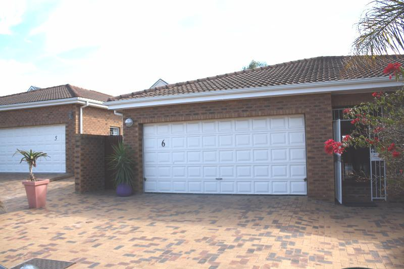 Property For Sale in Durbanville, Durbanville 33