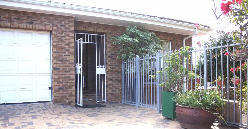 Property For Sale in Durbanville, Durbanville 32