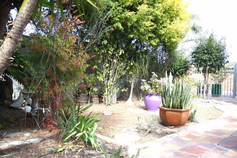 Property For Sale in Durbanville, Durbanville 26
