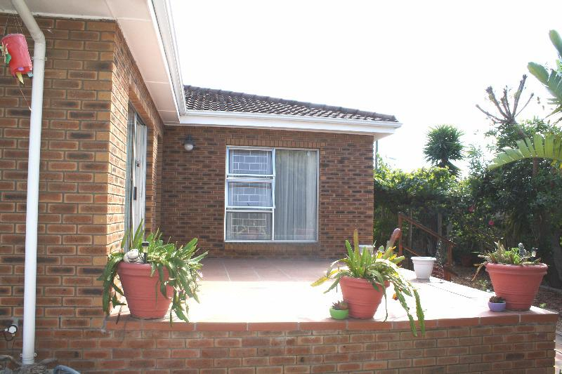 Property For Sale in Durbanville, Durbanville 30