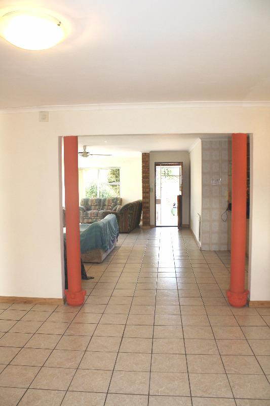 Property For Sale in Durbanville, Durbanville 9