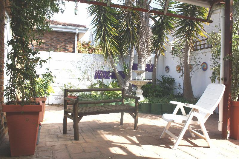 Property For Sale in Durbanville, Durbanville 20