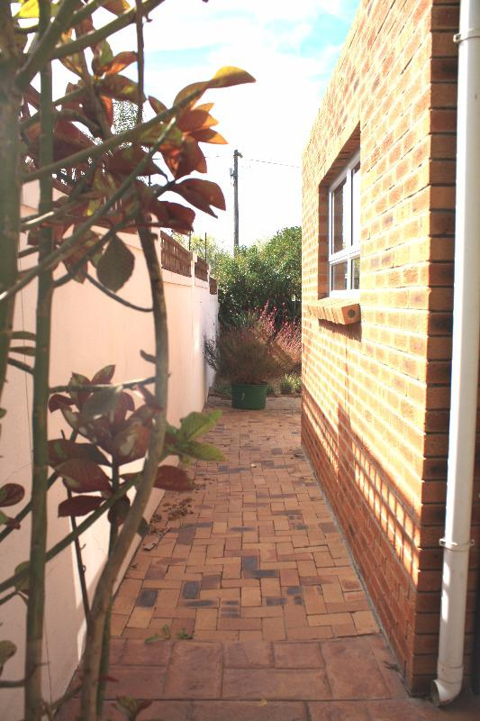 Property For Sale in Durbanville, Durbanville 28