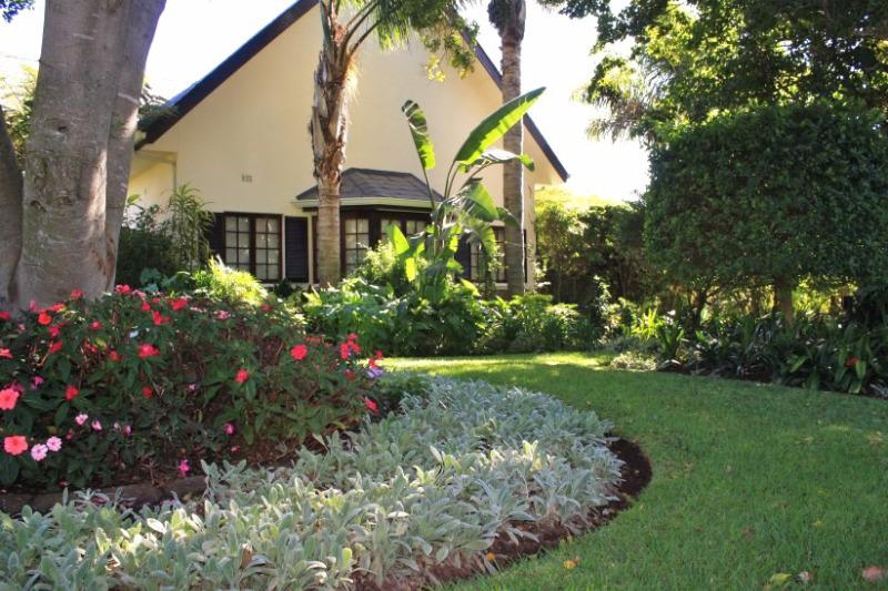 Property For Sale in Durbanville Hills, Durbanville 72