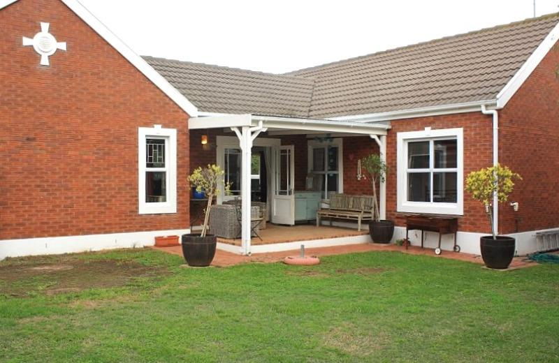 Property For Sale in Pinehurst, Durbanville 2