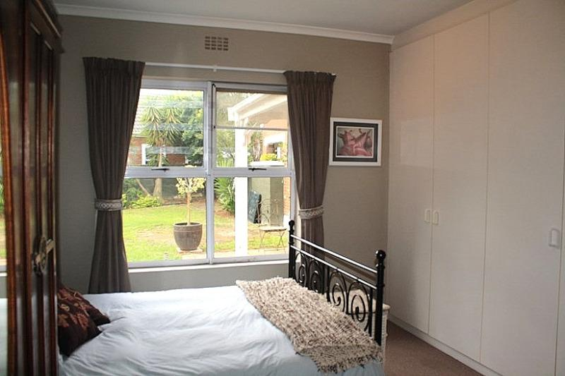 Property For Sale in Pinehurst, Durbanville 18