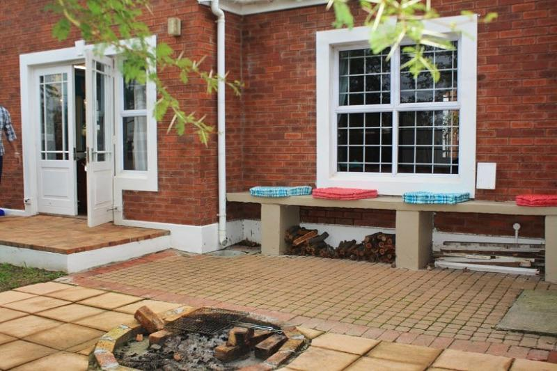 Property For Sale in Pinehurst, Durbanville 21