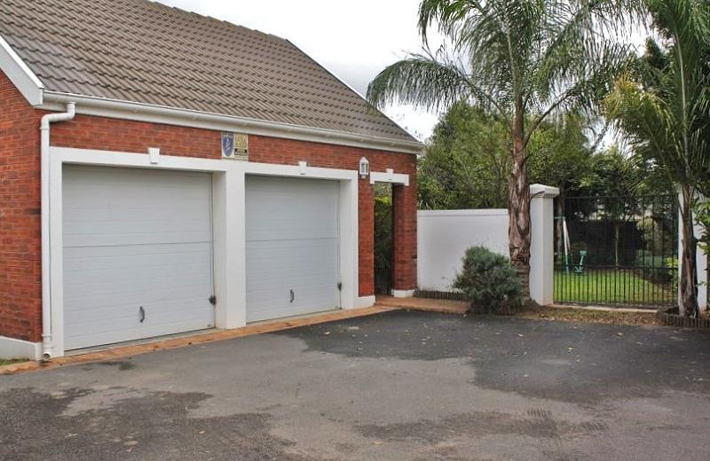 Property For Sale in Pinehurst, Durbanville 23