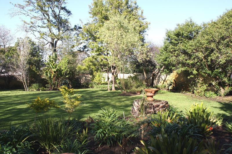 Property For Sale in Durbanville, Durbanville 24