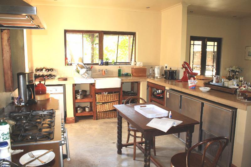 Property For Sale in Durbanville, Durbanville 9