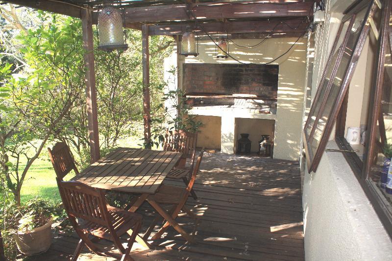 Property For Sale in Durbanville, Durbanville 16