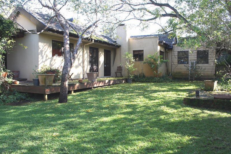 Property For Sale in Durbanville, Durbanville 25