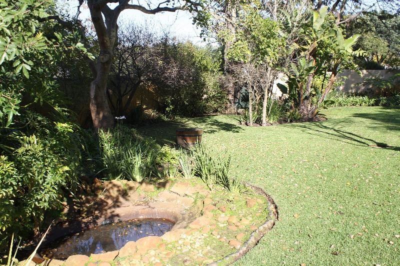 Property For Sale in Durbanville, Durbanville 26