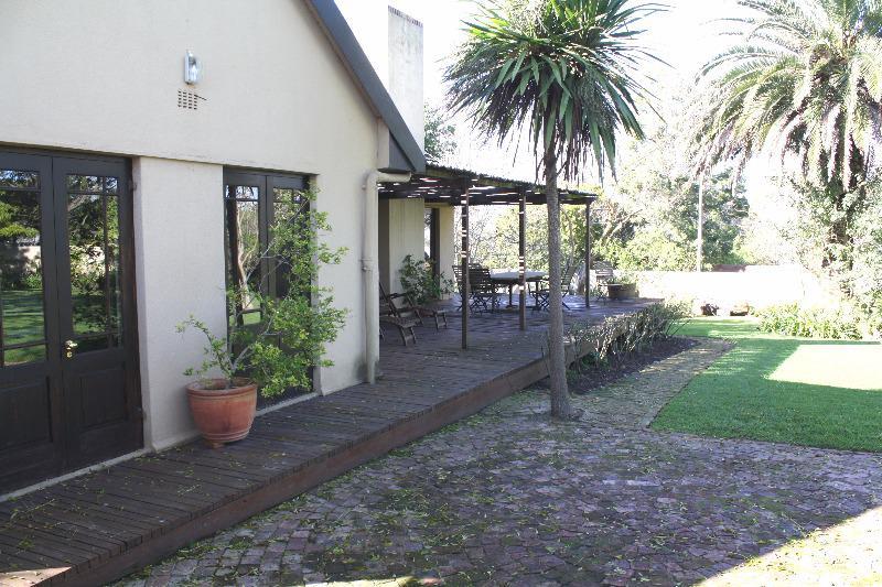 Property For Sale in Durbanville, Durbanville 28